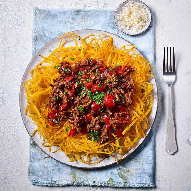slăbit carne de vită mondială kofta curry