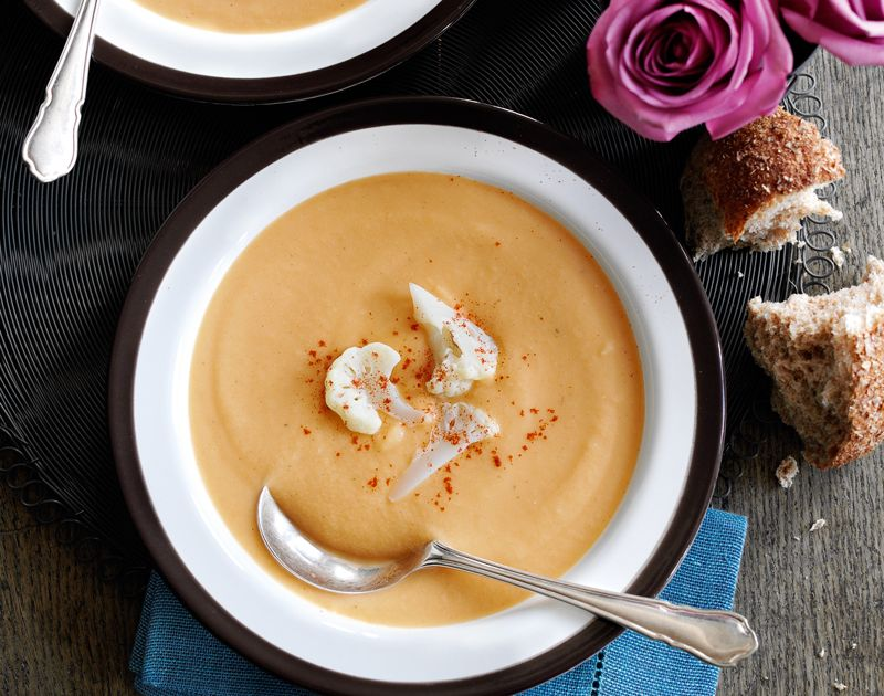 soup recipes gluten free  »  9 Picture » Creative..!